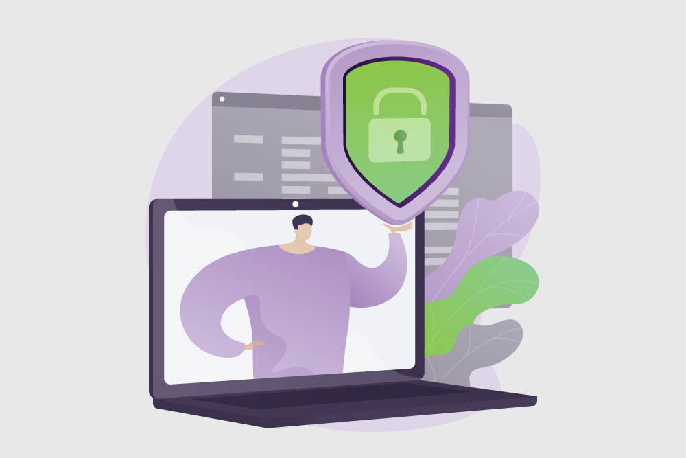 Best-Cybersecurity-Courses_Feature-1