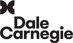 Dale Carnegie - High Impact Presentations Course