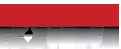 EC-Council-logo-250-pix