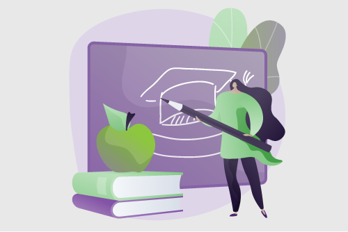 How-to-become-a-teachers-aide.ai_Feature