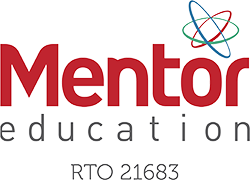 Mentor Education -  Course