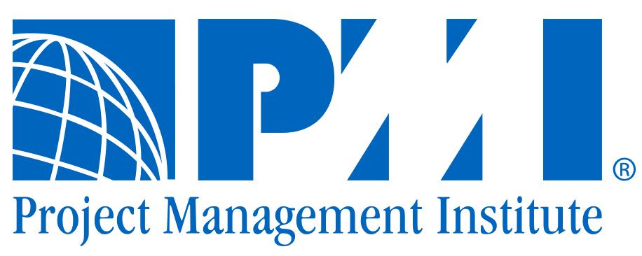 PMI-logo-250px