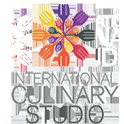 International Culinary Studio -  Course