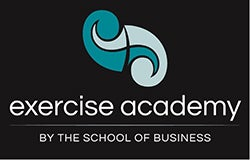 Exercise Academy - New Zealand Certificate in Exercise (Level 4) Course