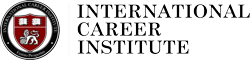 International Career Institute -  Course