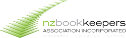NZ Bookkeepers Association Incorporated Courses